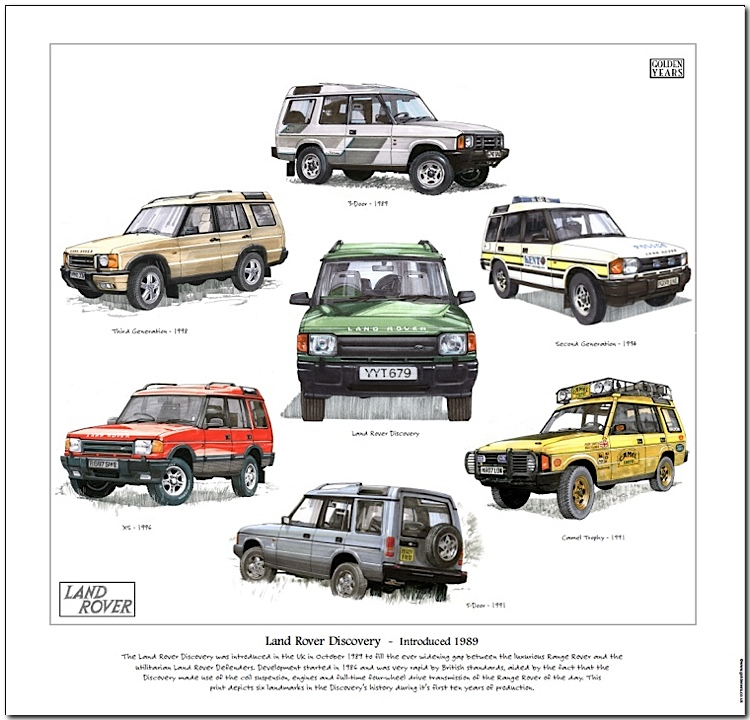 Mitsubishi pajero, Family cars and My family on Pinterest